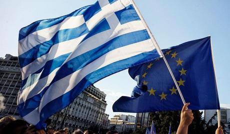 greek-crisis-popular-vote